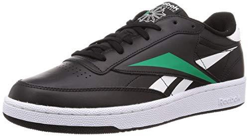 Reebok Classics Chaussures Club C85 - Reebok Tennis Club
