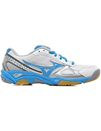 MIZUNO Wave Twister 3 Zapatilla Indoor Señora