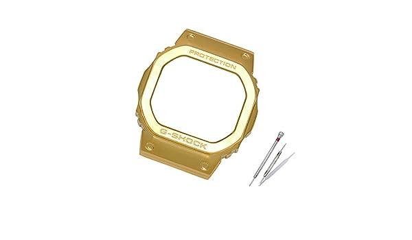 SIKAI Bracelet de remplacement pour montre Casio G Shock  FDaKK