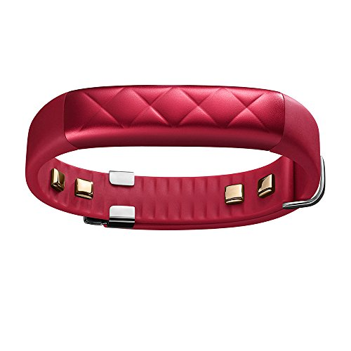 up3-by-jawbone-braccialetto-monitoraggio-sonno-battito-cardiaco-e-attivita-fisica-ruby-cross