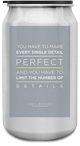 every-single-detail-botella-de-350ml-de-latas-de-aluminio