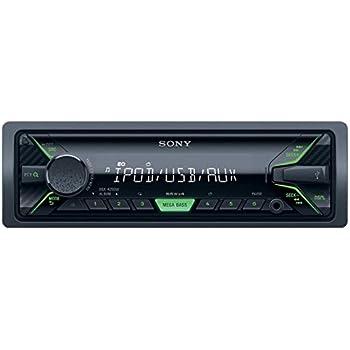 X33mbte Façade5kjjo0109609 Jvc BluetoothEn Kd Autoradios xerdCBoW