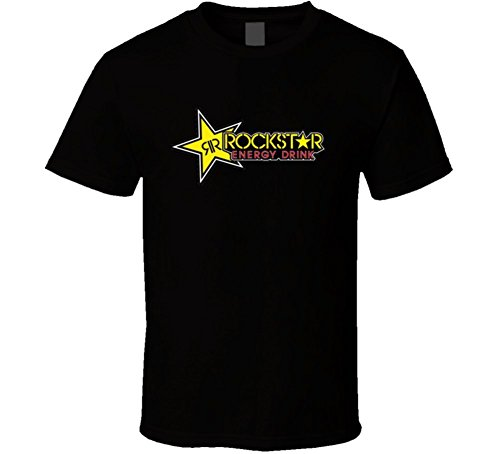 golden-dosa-rockstar-energy-drink-t-shirt