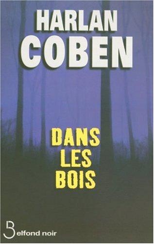 """<a href=""""/node/17722"""">Dans les bois</a>"""