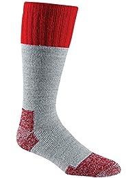Fox River Outdoor Wick Dry Outlander Heavyweight Thermal Wool Socks