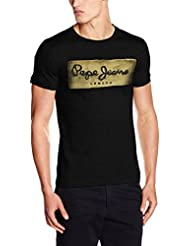 Pepe Jeans Charing, T-Shirt Homme