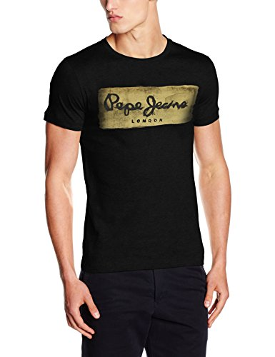 pepe-jeans-mens-charing-t-shirt-black-x-small