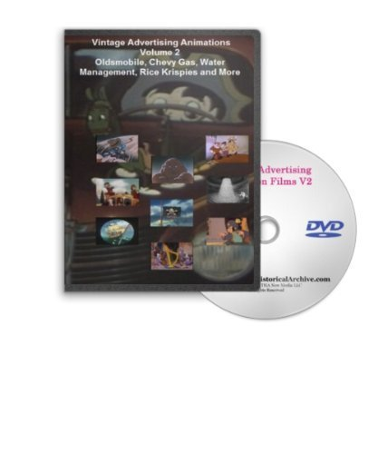 advertising-animations-volume-2-on-dvd-oldsmobile-chevy-gas-water-management-rice-krispies-and-more