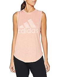 Suchergebnis auf für: adidas top damen Pink