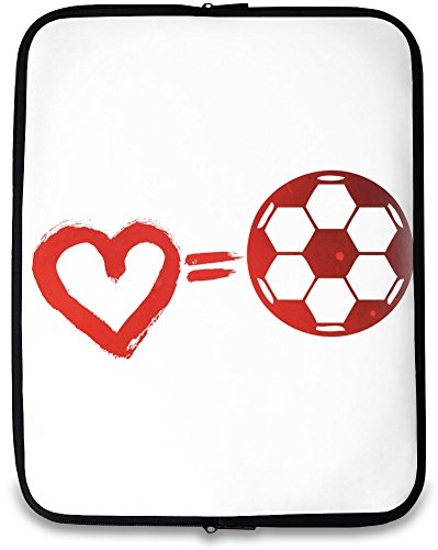 love-equals-football-stampa-per-computer-15
