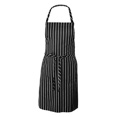 sanwood-grembiule-con-2-tasche-per-cameriere-cuoco-colore-nero-a-strisce