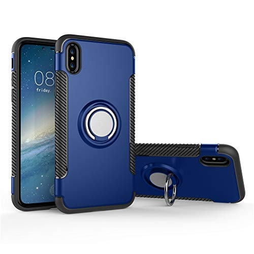 iPhone XS max Shooting Heedful|iPhone XS max XR Motorized Phone Fa Foam Armor car Magnetic Bracket Protector 6.1 inch