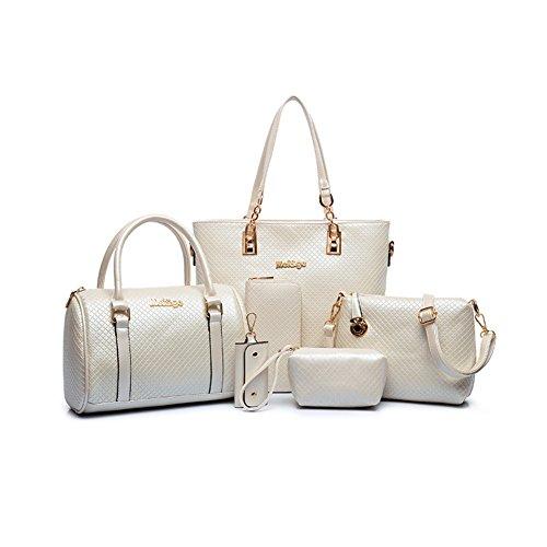 marea pacchetto di immagini/borse Liu Jiantao/borse Ms./borsetta/Shoulder Bag Messenger/Multi-style-F J