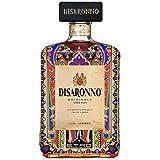 Amaretto Disaronno Di Saronno ETRO edición especial limitada 2016 0,70 lt.