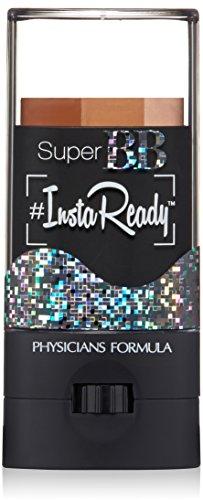 physicians-formula-inc-super-bb-instaready-contour-trio-bb-stick-spf-30-bronze-trio-037-oz-105-g