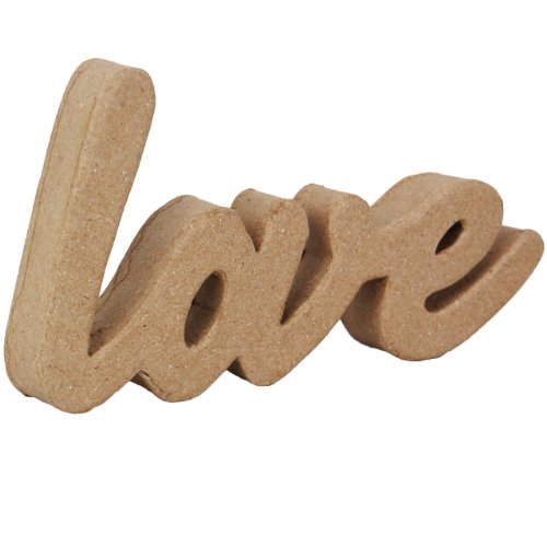 country-love-crafts-3d-word-love-papier-mache