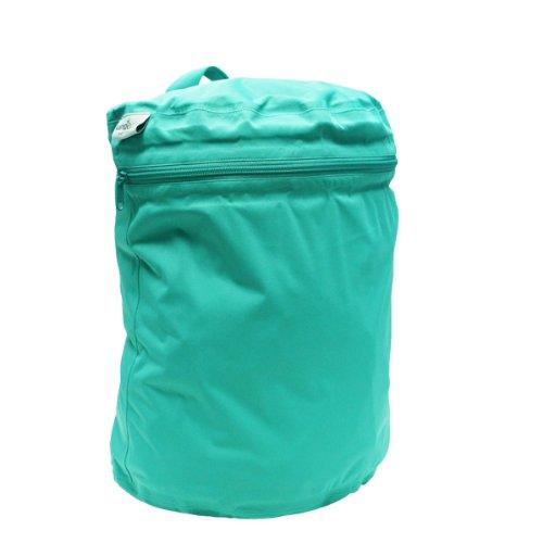kanga-care-sacchetto-impermeabile-porta-pannolini