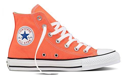 converse-ctas-hi-haute-sneakers-homme-orange-hyper-orange-44-eu