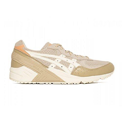 asics-gel-sight-birch-cream-sneakers-women-435-eu