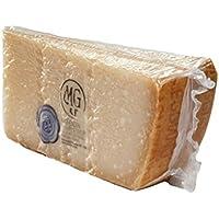 Parmigiano reggiano DOP 22/24 mesi 1 kg