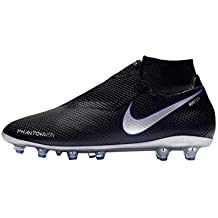 Futbol hombre sin cordones. Nike Botas Phantom vsn Academy DF AG-Pro 5e8c2c2bb70e7