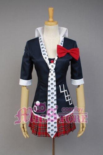 noshima Cosplay Kostüm Größe M (90 Kostüme Zum Verkauf)