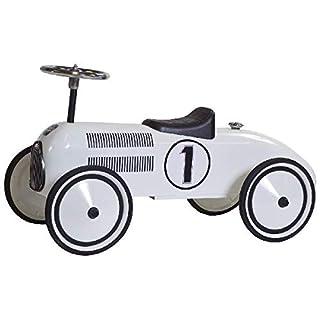 AK Sport 897WB Ride-on, Bobby car, retroroller