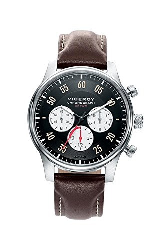 Montre Homme Viceroy 46721-54