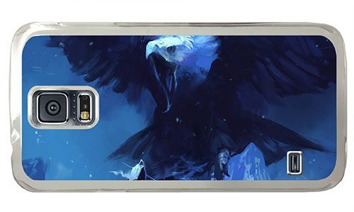 hipster-popular-samsung-galaxy-s5-case-giant-eagle-pc-for-samsung-s5