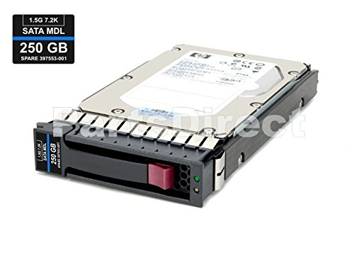 ST973452SS 73-GB 15K 2.5 6G SP SAS HDD (73 Gb Sas Hdd)