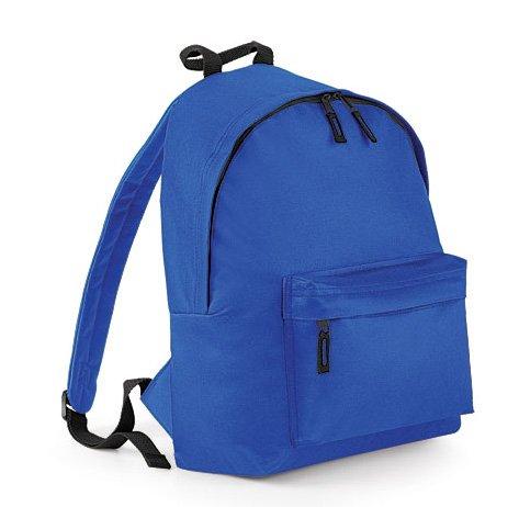 Imagen de bagbase  bolso  para mujer azul azul 42 x 31 x 21 cm
