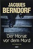 ISBN 3940077526