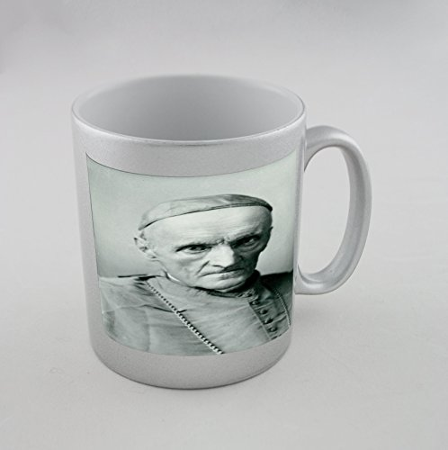 silver-mug-with-portrait-of-henry-edward-manning