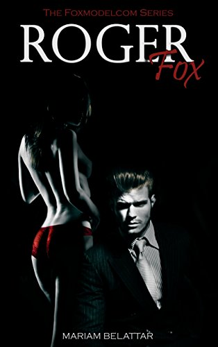 roger-fox-the-foxmodelcom-series-vol-1