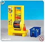Playmobil 7931 Getränkeautomat (Folienverpackung)