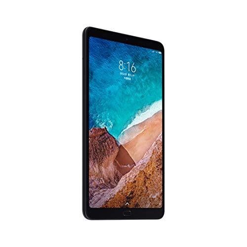 Xiaomi Mi Pad 4 Plus LTE Tablet 4 + 64GB/4 + 128GB