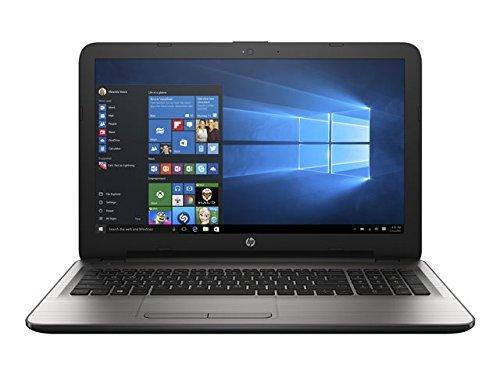 HP-15-ay043ns-2GHz-i3-5005U-156-1366-x-768Pixeles-Negro