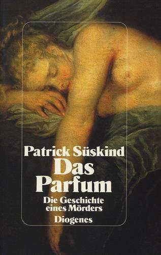 Das Parfum. Die Geschichte eines Mörders. Sonderausgabe (St. Patricks Day Geschichte Der)