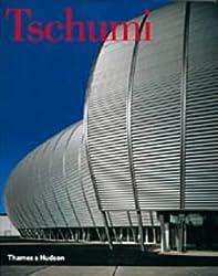 Bernard Tschumi (Architecture/Design Series) by K. Michael Hays (2003-10-06)
