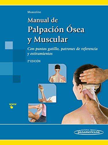 manual-de-palpacion-osea-y-muscular