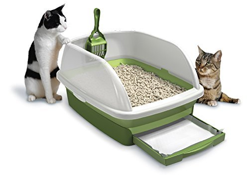 tidy-cats-cat-litter-breeze-litter-box-kit-system-1-kit-by-purina-tidy-cats
