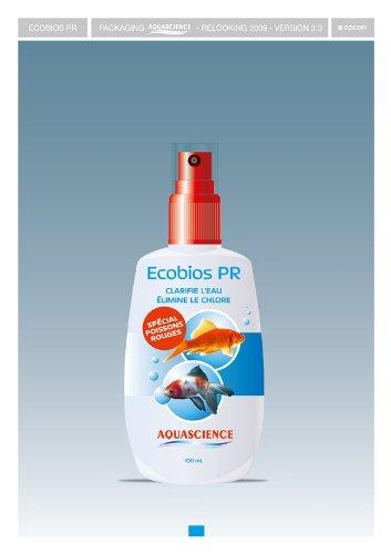 aquascience-aquascience-ecobios-pr