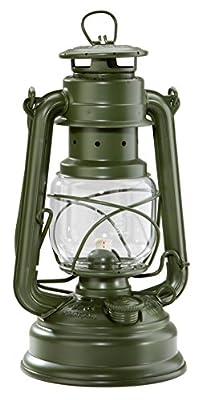 FEUERHAND Baby Special 276 verzinkt Petroleumlampe Sturmlaterne / viele Ausführungen / NEU von Feuerhand bei Outdoor Shop