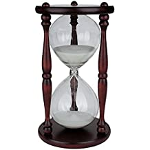 Amazones Relojes De Arena 1 Hora