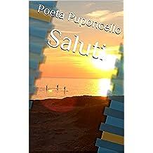 Saluti (Poeta Beta Vol. 3)