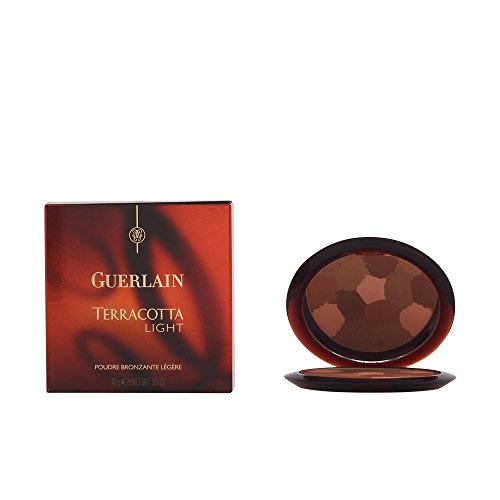 terracotta-light-sheer-bronzing-powder-by-guerlain-02-blondes-10g