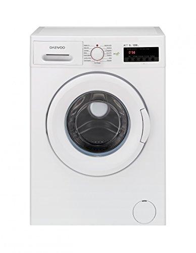 daewoo-dwd-fv5241-independiente-carga-frontal-8kg-1200rpm-a-color-blanco-lavadora-independiente-carg