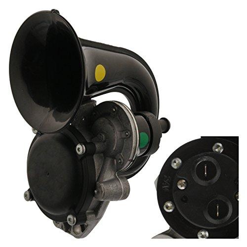 febi bilstein 35579 Horn / Hupe / Signalhorn