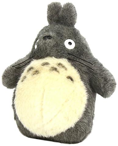 Big Totoro - Classic: 7