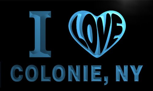 v61442-b-i-love-colonie-ny-new-york-city-limit-neon-light-sign